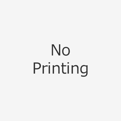 noprinting